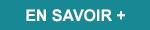 Allianz et Assystem renouvellent leur engagement auprès de l'INSA Lyon