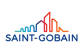 Chaire Saint-Gobain