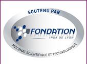 3ème anniversaire de la Fondation