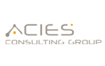 ACIES Consulting Group